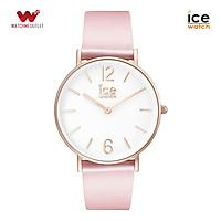 Đồng hồ Nữ Ice-Watch dây da 015756