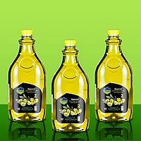 Combo 3 chai dầu ăn Olive hạt cải KANKOO 2 Lít- Dầu ăn nhập khẩu nguyên chai từ Úc
