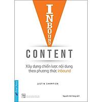 Sách - Inbound Content - First News