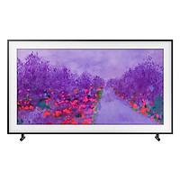Smart Tivi Samsung 55 inch 4K UHD UA55LS03RA (The Frame) - Hàng Chính Hãng + Tặng Khung Treo Cố Định