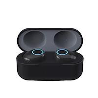 Tai nghe Bluetooth True Wireless Joway H101 - Hàng chính hãng