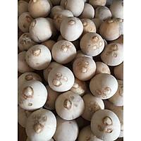 [Chỉ Giao HN] - Combo 10 quả dừa xiêm