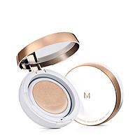 Phấn Nước Kiềm Dầu Missha M Magic Cushion Moisture SPF50+/PA+++