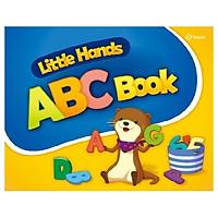 Little Hands ABC Book