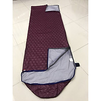 Túi ngủ văn phòng,du lịch tiện dụng