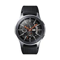 Đồng Hồ Samsung Galaxy Watch 46mm - Hàng Chính Hãng