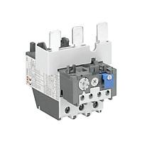 Rơ le nhiệt bảo vệ ABB 60-80A (Ta80DU-80) 1SAZ331201R1006