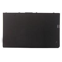 Pin dành cho laptop HP ELITEBOOK FOLIO 9470 zin