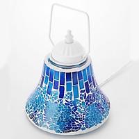 Đèn Shade Ocean Blue - DENSHA-OB
