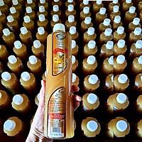 [ Chỉ giao HN] -Sinh tố gừng mật ong chai 700ml