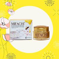 Kem MIFACHI Dưỡng trắng da Day and Night Skin Care Cream