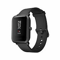 Đồng hồ thông minh Xiaomi Amazfit Bip - Hàng Nhập Khẩu