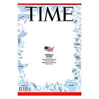 Time: America Alone – 04