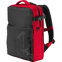 Ba lô laptop HP 17.3 OMEN Red BackPack A/P_4YJ80AA - Hàng Chính Hãng