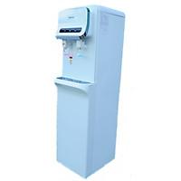Máy lọc nước NaPhaPro 02 vòi nóng lạnh - RO - Hàng chính hãng