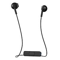 Tai Nghe Wireless IFROGZ Audio InTone Earbud With Mic - Hàng Chính Hãng