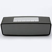 Loa Bluetooth S 2025