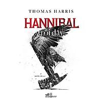 Sách - Hannibal Trỗi Dậy (tặng kèm bookmark thiết kế)