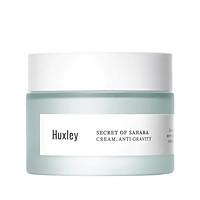 Kem Dưỡng Sáng Da, Chống Lão Hóa Huxley Cream, Anti Gravity 50m
