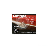 Bộ 10 Pin Cúc Camelion 1.5V AG1