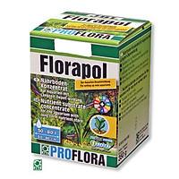Cốt nền JBL Florapol chuyên dụng cho hồ thủy sinh (350-700g)