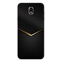 Ốp Lưng Dành Cho Samsung Galaxy J7 Pro Mẫu 176