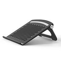 Giá Đỡ Laptop Mocato Stand M305 Màu Đen - Hàng Chính Hãng