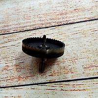 Mũi Khoét Lỗ Tròn 70mm khoét sắt ,hợp kim,tôn ,nhôm