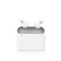 Tai nghe Bluetooth 5.0 M2T Kèm hộp sạc 1300mAh - Hàng chính hãng