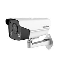 Camera IP HIKVISION DS-2CD2T47G3E-L 4MP Thân Trụ Lắp Ngoài Trời - Hàng Chính Hãng