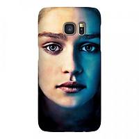 Ốp Lưng Cho Điện Thoại Samsung Galaxy S7 Game Of Thrones - Mẫu 358
