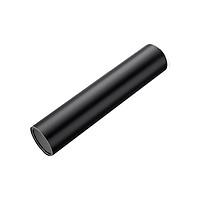 Đèn UV Supfire S11 - Z thiết bị soi chiếu kiểm tra vết bẩn,tem phiếu,giấy tờ,khô keo UV,....
