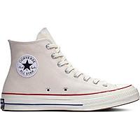 Giày Sneaker Convere Chuck Taylor All Star 1970s Hi Top 162053C