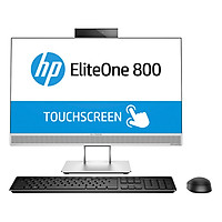 PC HP AIO EliteOne 800 G4 5AY45PA (23.8
