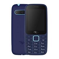 Điện thoại itel it5025 - Màn hình 2.4