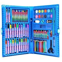 Hộp bút chì màu 86 món (giao màu ngẫu nhiên)
