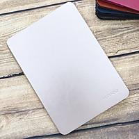 Bao da SamSung Galaxy Tab S3 9.7, T820, T825 chính hãng KAKU