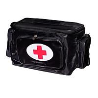 Túi cứu thương Đen lớn - 34cm x 22cm x 22cm