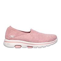 Giày thể thao Nữ Skechers GO WALK 5 15942