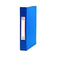 Cặp hộp gấp 5cm 6542 (3 chiếc)