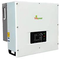 Máy biến tần Hòa lưới 10kwp 3 pha ThinkPower  TP10KTLM