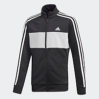 Áo Khoác Thể Thao Nam Adidas App Yb Ts Tiberio 250519