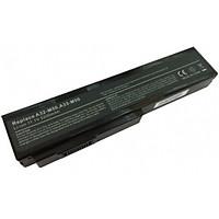 Pin dành cho Laptop Asus M50, N43 N53
