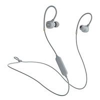 Tai Nghe Bluetooth AUKEY EP-B80 10mm Dynamic Driver Cân Bằng 3 Dải Âm Chuẩn Chống Nước IPX6 Pin Đến 8 Tiếng - Hàng Chính Hãng