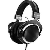 Tai nghe Beyerdynamic DT880 Chrome Edition - Hàng Chính Hãng