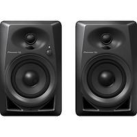 Loa kiểm âm Pioneer DJ DM 40 - Hàng Chính Hãng
