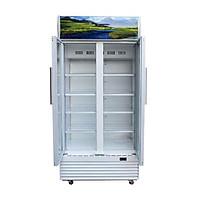 Tủ mát Sanaky VH-1009HP 1000 lít - Hàng chính hãng (chỉ giao HCM)