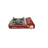Bếp gas Mini NaMilux NH-P2911PS - Công suất tối đa 2,6 KW - hàng chính hãng