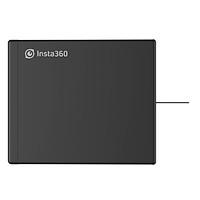 Phụ Kiện Insta 360 ONE X – Battery Kit - Hàng Chính Hãng