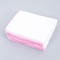 Combo 30 chiếc khăn xô sữa 2 lớp siêu mềm...